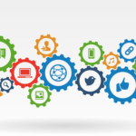 Integrated Marketing – The Best Thing You Can Do For Your Brand