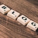 Why Blog: Blogging as a Marketing Tactic