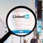 LinkedIn 101: Build Your Business Network